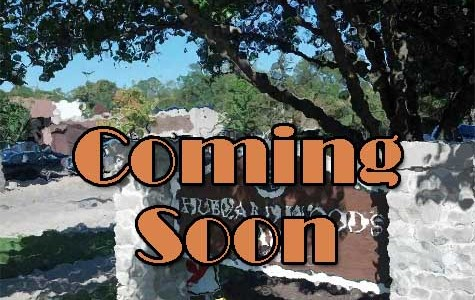 Coming Soon Property in Winnetka