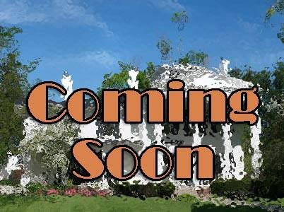 Coming Soon Winnetka Real Estate